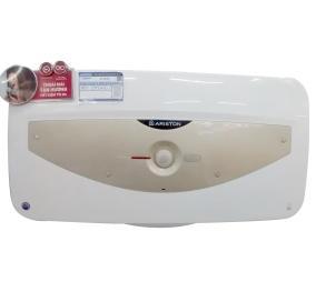 Bình tắm nóng lạnh Ariston 30 lít SL 30 QH MT