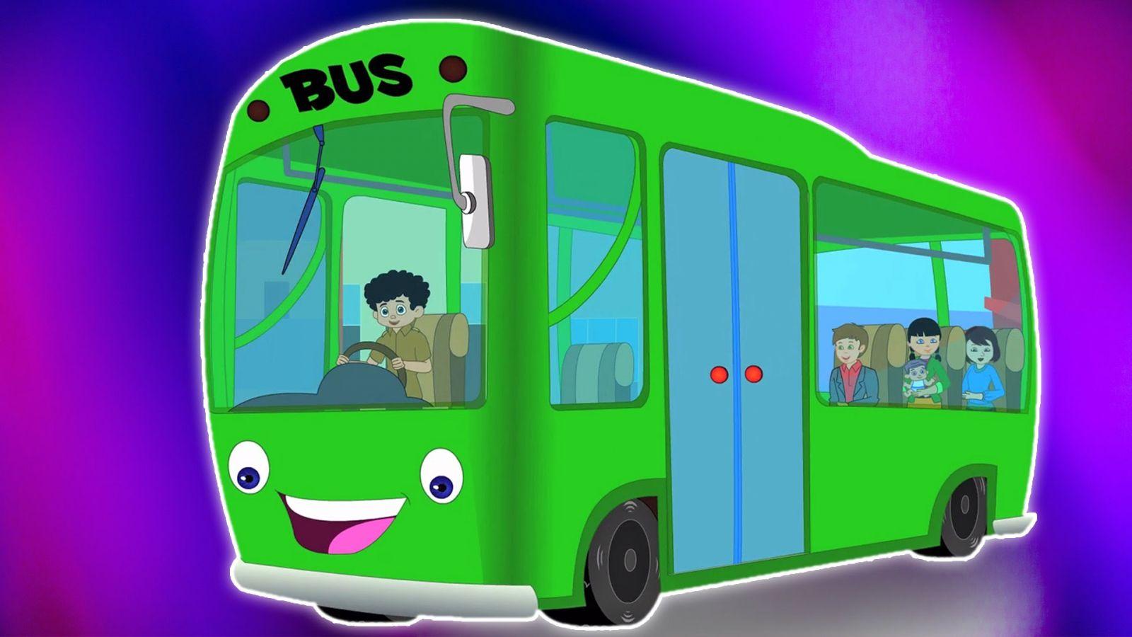 điều hòa daikin hê thống xe bus