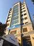Điều hòa Daikin khai trương chi nhánh mới và được vinh danh 500 doanh nghiệp suất xắc