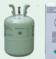Điều hòa Daikin thay thế gas R32 (HFC32) sạch cho toàn bộ sản phẩm