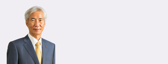Tại sao lựa chọn điều hòa Daikin | Chủ tịch Daikin nói về..