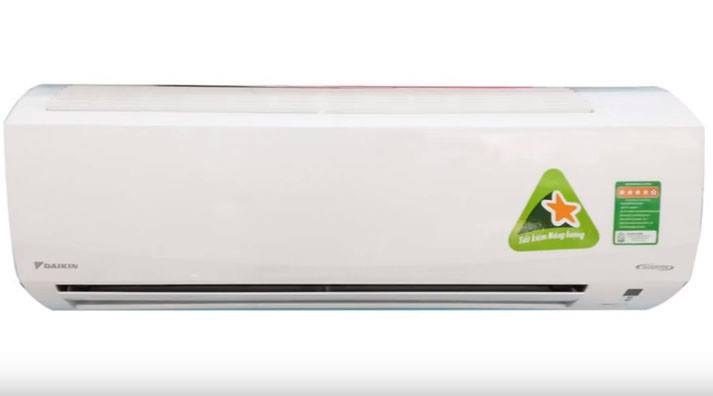 Cách giảm chi phí điện khi sử dụng điều hòa hiệu quả nhất