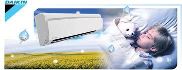 Điều hòa điều chỉnh nhiệt như thế nào là tốt cho sức khỏe