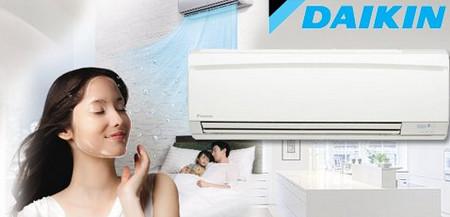 Mẹo chọn mua điều hòa không khí phù hợp