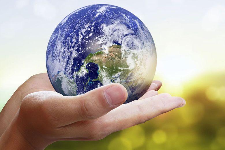 Điều hòa có gây tác hại xấu đến môi trường?
